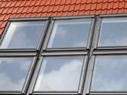 leistungen_wohnraumdachfenster